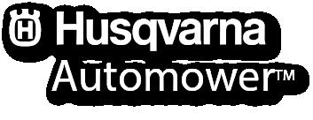 Husqvama Automower